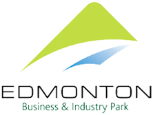 Edmonton Business & Industry Park