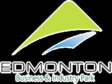 Edmonton Business & Industry Park